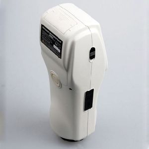 Tr-Cns800 Portable Spectrophotometer-Laboratory Portable Spectrometer pictures & photos