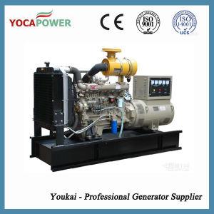 120kw/150kVA Weichai Engine 4-Stroke Engine Power Diesel Generator Set pictures & photos