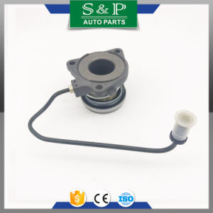 Hydraulic Clutch Bearing for Alfa Romeo FIAT Opel Vauxhall 55558917 pictures & photos
