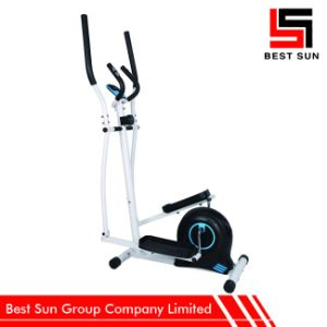 Fitness Equipment Home Gym, Indoor Elliptical Trainer pictures & photos