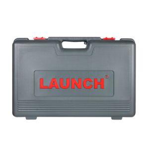 Launch X431 Heavy-Duty Box Truck Module Fault Diagnostic Tool pictures & photos