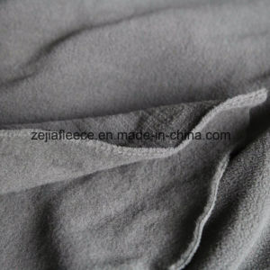 Dyed Micro Fleece with Antipilling pictures & photos