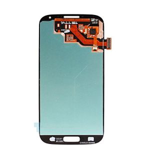 Mobile Phone LCD Touch Screen for Samsung Galaxy S4 LCD Display pictures & photos