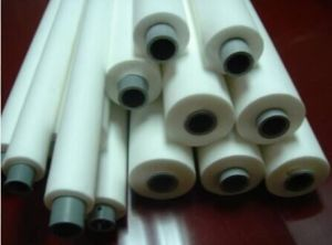 Glass Sponge Cleaning Brush Roller pictures & photos
