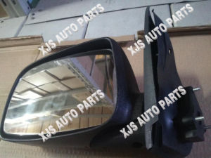Great Wall Door Mirror Assy 8202100-P00-C2 pictures & photos