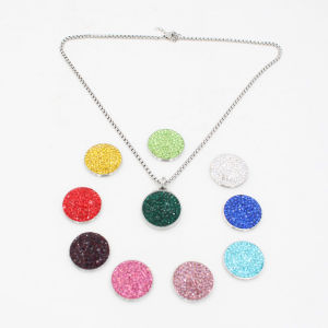 New Arriving Convertible Pendant Necklace Fashion Jewelry pictures & photos