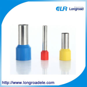 Type of Electrical Terminal, Cable Terminal pictures & photos