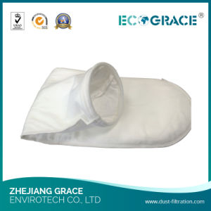 Drink Factory PP PE Cloth Liquid Filter Bag pictures & photos