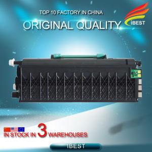 Original Quality Compatible Toner Cartridge E260A21A for Lexmark E260 E360 E460 T260 T360 T460 pictures & photos