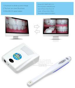 2017 New Version Dental MP USB Intraoral Oral Dental Camera Equipment FDA pictures & photos