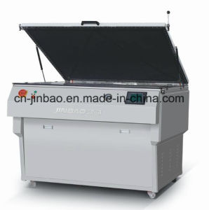 Auxiliary Equipment for Pre-Press Plate Making pictures & photos