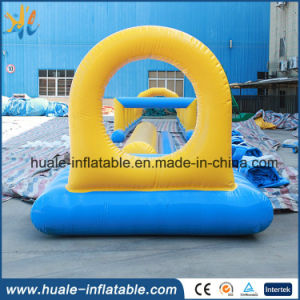 Funny Sports Inflatable Obstacle Course, Inflatable Games pictures & photos
