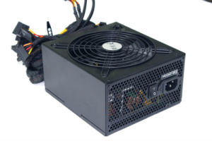Module High Power ATX 700W Power Supply pictures & photos