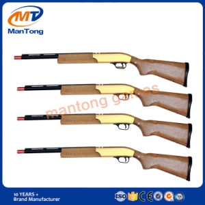 Gold Hunter Hunting Equipment Gun Hottest Simulation Shooting Target Games pictures & photos