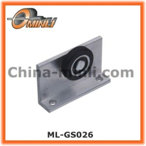 Single Roller in Aluminum Support (ML-GS027) pictures & photos