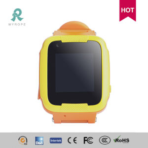 R13s GPS Child Locator Watch GPS Personal GPS Tracker pictures & photos