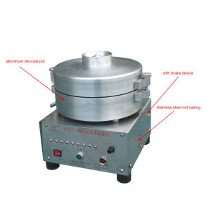 Asphalt Centrifuge Extractor pictures & photos