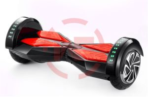 Hoverboard pictures & photos