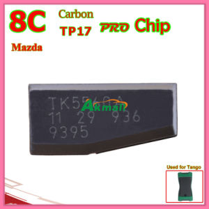 8c PRO Tango Auto Transponder Chip of Tp17 pictures & photos
