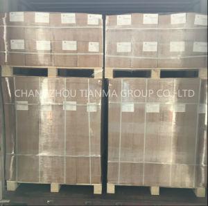 E/C Glass Fibre Chopped Strand Mat 450g Powder Type pictures & photos