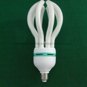 2016 Factory Good Quality 40W CFL Lamps Lotus pictures & photos