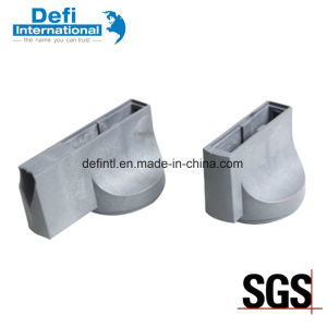 Grey Plastic Part for Infrared Scanners pictures & photos