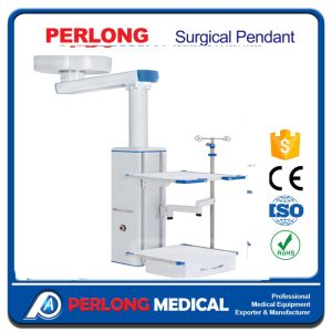 Best Quality Sp-01 Medical Equipment Surgical Pendant pictures & photos