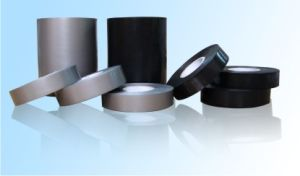 PVC Duct Tape (Joining tape) pictures & photos