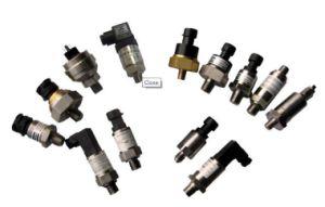 Atlas Copco Air Compressor Pressure Sensor 1089057555 Ga160 Perssure Switch pictures & photos