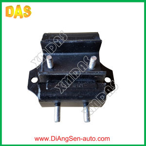 Auto/Car Spare Parts Engine Mounting for Nissan Sunny (11320-41L00) pictures & photos