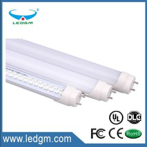 Best Selling 600mm Brand Name LED Tube Online Shopping Brand Name Tube Light pictures & photos