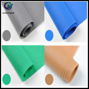 Best Price Non Woven Fabric for Non Woven Bags pictures & photos