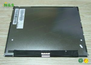 Bi097xn02 V. Y 9.7 Inch LCD Panel Screen pictures & photos