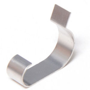 Precision Stamped Parts with Best Price pictures & photos