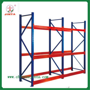 Bolted Medium Duty Storage Warehouse Rack pictures & photos