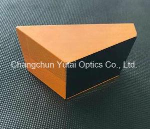 Ultraviolet Infrared Single Crystal CaF2 Prism pictures & photos