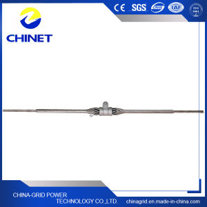 DX Type Aerial Line Electrical Clamp for ACSR