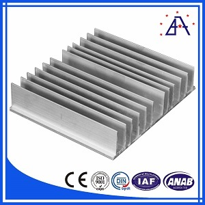 Super Style and Higher Quality Anodized Aluminium Price Per Kg pictures & photos