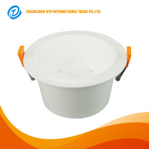 Embed Ceiling Die Cast Aluminum 6inch 30W COB LED Downlight pictures & photos
