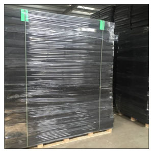Closed Cell Packing Material EVA45 Foam pictures & photos