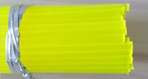 Nylon Grass Trimmer Line pictures & photos