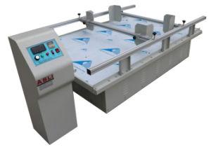 Transportation Vibration Simulation Testing Machine (ISTA standard) pictures & photos