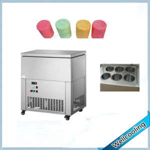 Guangdong Factory Sell Electric Ice Shaver Machine Snow pictures & photos