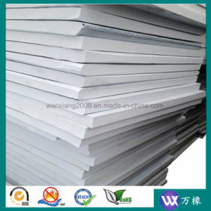 Competitive Price EVA Foam White /Black pictures & photos