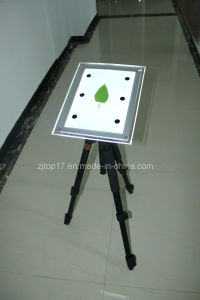 Intelligent and High Accuracy Leaf Area Meter or Tester with Android System pictures & photos