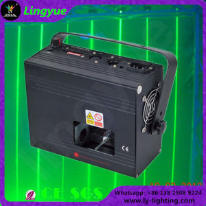 Ly-930z CE RoHS Three Heads Beam Laser Light pictures & photos