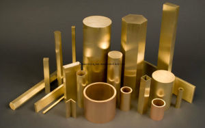 Copper Heat Pipe Tube Wholesale Copper Tube pictures & photos