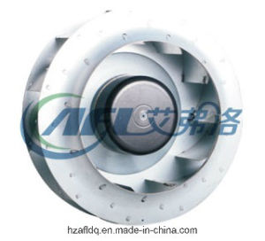 250mm DC Backward Centrifugal Industrial Fans pictures & photos