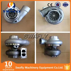 Komatsu Turbocharger Wa700-1 Turbo SA6d170A-1q 6162-84-8201 for Sale pictures & photos