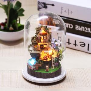 Factory Price Home Decoration Miniature Dollhouse Accessories Wholesale pictures & photos